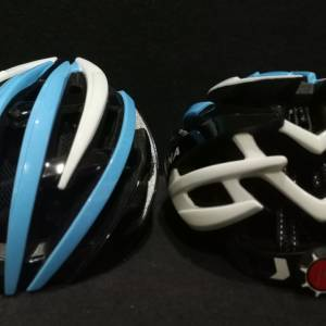 CIGNA All Purpose Cycling Helmet (Brand New) *Ready Stock !