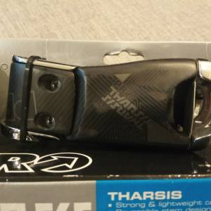 Shimano Pro Tharsis 100mm 6 Degree UD Carbon Stem