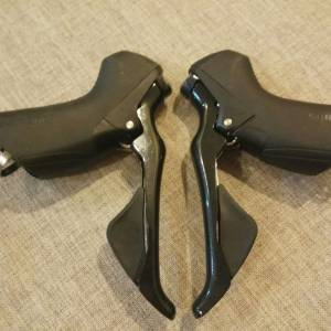 Shimano 105 ST-R7000 2x11 Speed STI Shifter
