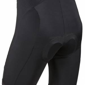 Nalini RIDE Short L/XXL