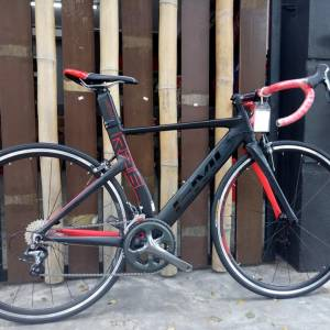 700cc EMC 20sp tiagra roadbike racing carbonfork