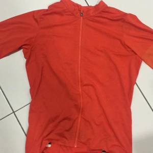 Rapha Pro Team Lightweight Jersey