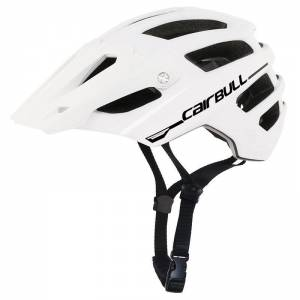 CAIRBULL AllTrack All Mountain MTB Bike Helmet