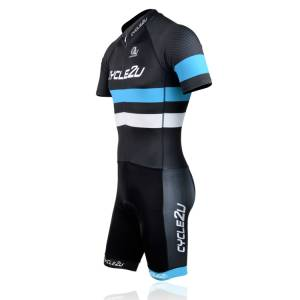 PRO One-piece racing suit