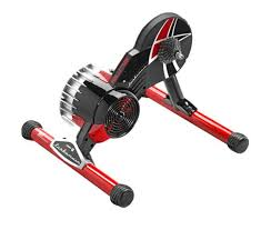 Elite Turbo Muin Direct Drive Smart B+ Trainer