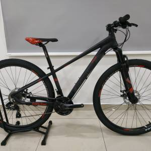 FOREVER 29er 27 speed Mountain Bike MTB hardtail NEW