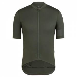 OFFER !! Rapha Pro Team Jersey ( Quarantee Original )