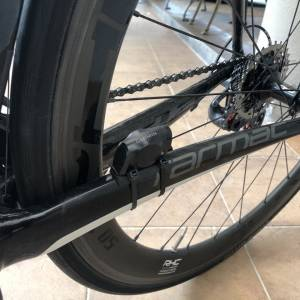 [SOLD] SPECIALIZED TARMAC SL2 CARBON