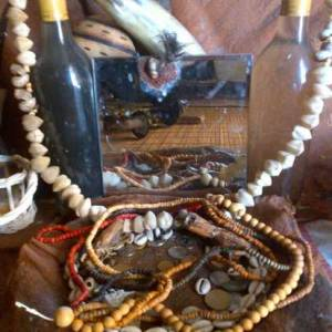 Maryland $$+27634077704)**Psychic@magicRINGS$ Isando$Lost love spell