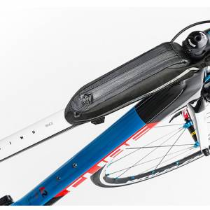 Original ROSWHEEL TOP TUBE BAG RACE