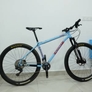 4abc58178 Bicycle Buy   Sell - mountain bike