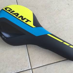 Giant Saddles By Selle Royal — free courier