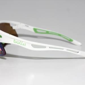 Sunglasses 2 Lenses Photochromic Vortex Bolle 0wknOP