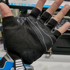 GIANT REV GLOVE