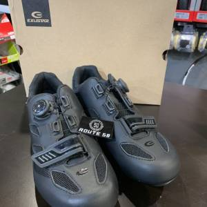 EXUSTAR ROAD SHOE