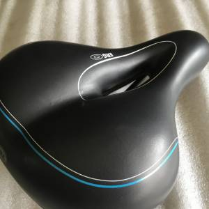 Bell Comfort Soft Hollow Technology Saddles @ free pos