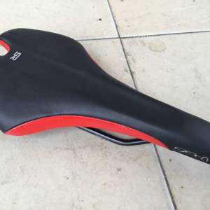 Selle Royal Seta Performance Saddles --  free courier