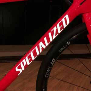 Specialized Roubaix Elite Promotion 40% OFF