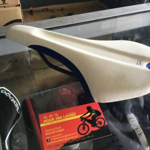 Selle Royal Seta Sport Saddles (free pos w.m)