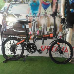 721a32c61e7 Bicycle Buy & Sell - mountain bike, road bike, bicycles online ...