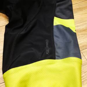 SPECIALIZED SL PRO BIB SHORT & JERSEY !