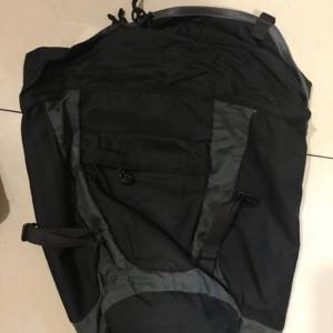 Deuter rack pack uni [SOLD]