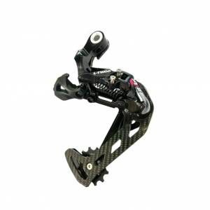 LTWOO Bicycle AT1-12 1X12S AT 12 Speed Shifter Lever Right Rear Derailleur MTB