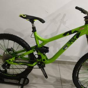 Commencal Meta AM3 2013 26inch