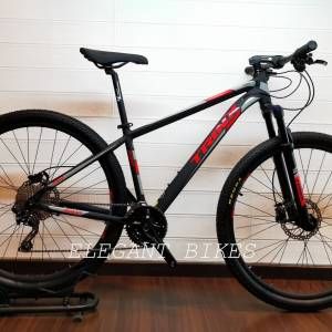 Bicycle Buy & Sell - mountain bike, road bike, bicycles