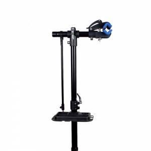 Brand New! Heavy Duty Bicycle Service Pole / Stand / Workstation