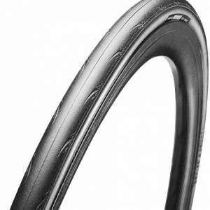 MAXXIS PURSUER 700C 700X25C 120PSI ROAD BIKES BICYCLE TIRES RACING BIKE TIRE