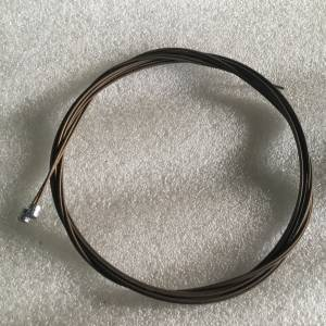 Shimano Dura-Ace Polymer Coated Shifter Cable @ free pos