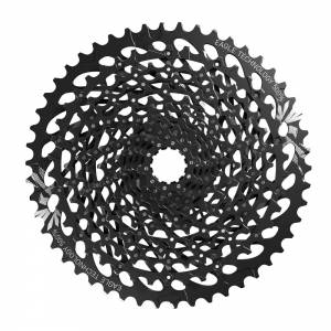 SRAM GX EAGLE XG 1275 10-50T 12S SPEED MTB BICYCLE CASSETTE BIKE FREEWHEEL FITS XD HUBS ONLY