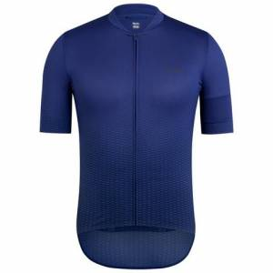OFFER !! Rapha Flyweight Jersey ( Quarantee Original ) Free Postage
