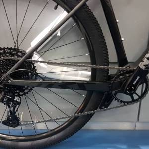 TRS Amazon -Carbon Hardtail- (29er) Brand New !!! 2020 model