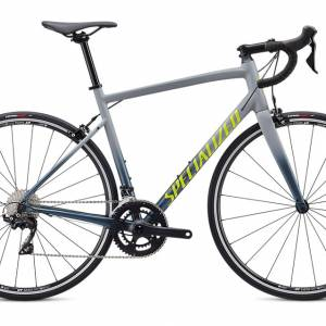 2020 SPECIALIZED ALLEZ E5 ELITE !