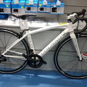 Colnago CLD (Carbon) 105 Groupset (Brand New !!!)