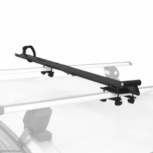 Venzo Car Roof Rack / Fork Mount / Taiwan Made (free pos w.m)