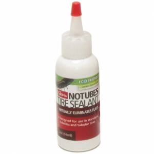 Stans No Tubes Tyre Sealant - 2oz