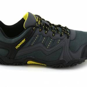 Bata Power Outdoor shoes