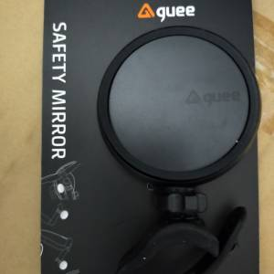 GUEE SIDE MIRROR - HIGH QUALITY PARTS - GENUINE GUARANTEED - CLEARANCE SALES