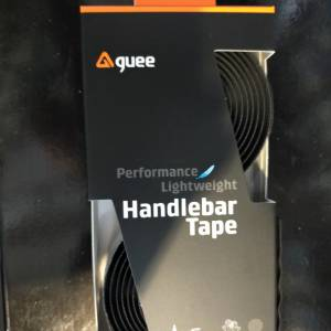 GUEE BARTAPE HIGH QUALITY -