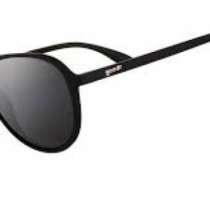goodr aviator running cycling sunglasses (USA)