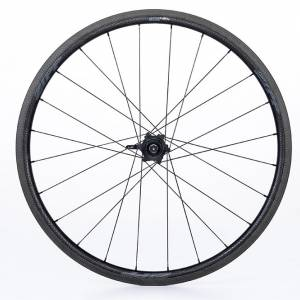 Zipp 202 NSW Carbon Clincher - READY STOCK