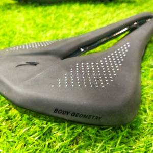 Specialzied Power Expert Saddle
