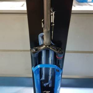 RockShox Sid Ultimate RLC Carbon (29er) 100mm (Boost) Brand New !!!