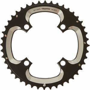 SRAM Chainring 44T 104BCD (3x10) - Last piece clearance sales