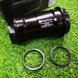 KACTUS SRAM EAGLE DUB PF30DUB CERAMIC BEARING PRESSFIT BOTTOM BRACKET