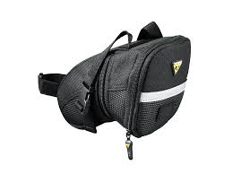 TOPEAK AERO WEDGE PACK (MEDIUM) - SALES