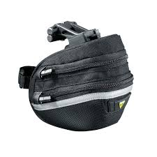 TOPEAK WEDGE PACK II (MEDIUM) - sales
